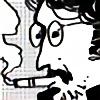 davidedecubellis's avatar