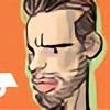 DavideGianfelice's avatar