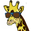 DavidEgo's avatar