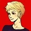 DavidElizabethStrid's avatar