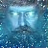 DavidEMartin's avatar