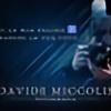 davidemiccolis's avatar