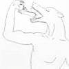 davidenorton's avatar