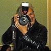 davidenoviello's avatar