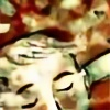 davidepascutti's avatar