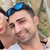 davideprocino91's avatar