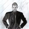 Daviderious's avatar