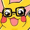 davidfaraum's avatar
