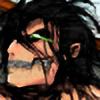 DavidFCG's avatar