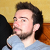 davidffpinto's avatar