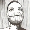 DavidFloresM's avatar