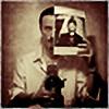 davidfontani's avatar