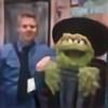 DavidForrest's avatar
