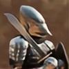 DavidFrasheski's avatar