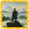 davidfriedrich's avatar
