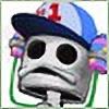 DavidFrozen's avatar