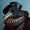 DavidGaillet's avatar