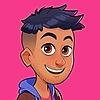 DavidGalopim's avatar