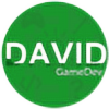 DavidGameDev's avatar