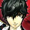 DavidGameman's avatar