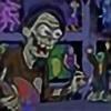 DavidGaspur's avatar