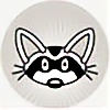DavidGFerrero's avatar