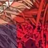 DavidGilliam925's avatar