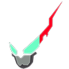 davidgovd's avatar