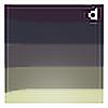 Davidgtza2's avatar