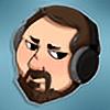 DavidGX's avatar