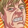 DavidHansen's avatar