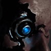DavidHansson's avatar