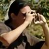 davidhdz's avatar