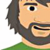 davidhellmann's avatar