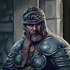 DavidHoffrichter's avatar