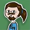 davidhueso's avatar