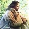 davidhur's avatar