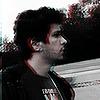 DavidID's avatar