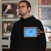davidj8580's avatar
