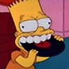 davidjcutler's avatar