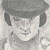davidjor's avatar
