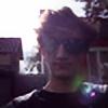 davidKatara's avatar