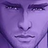 davidkawena's avatar