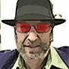 DavidKessler1's avatar