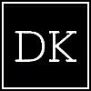 DavidKhuuArt's avatar