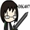 DavidKing407's avatar