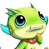 DavidKoo's avatar