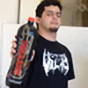 DavidLago's avatar