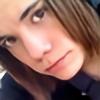 DavidLaohjumpol's avatar