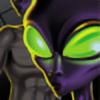 davidlarks's avatar